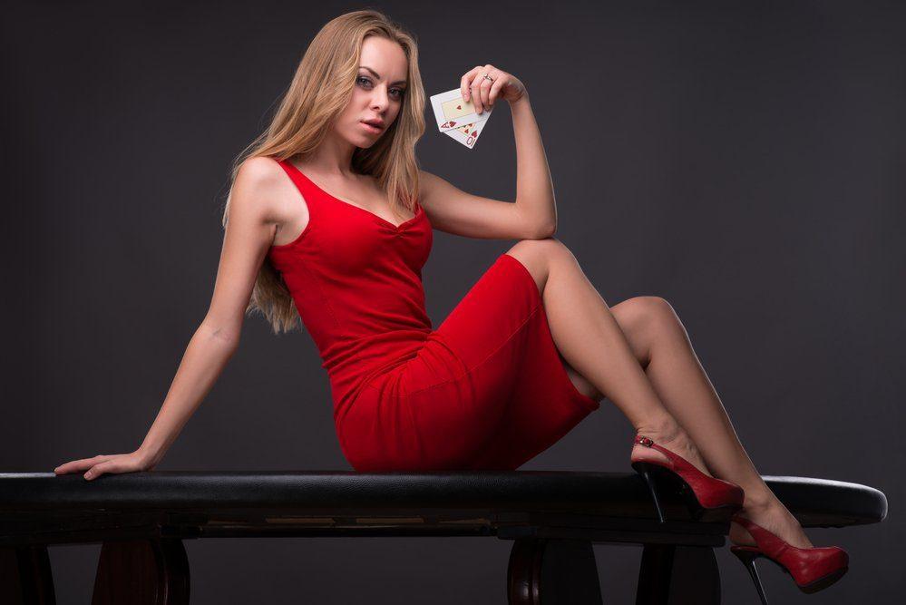 sale da poker adm legali